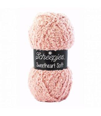 Scheepjes Sweetheart Soft 012