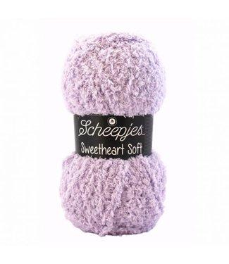 Scheepjes Sweetheart Soft 013