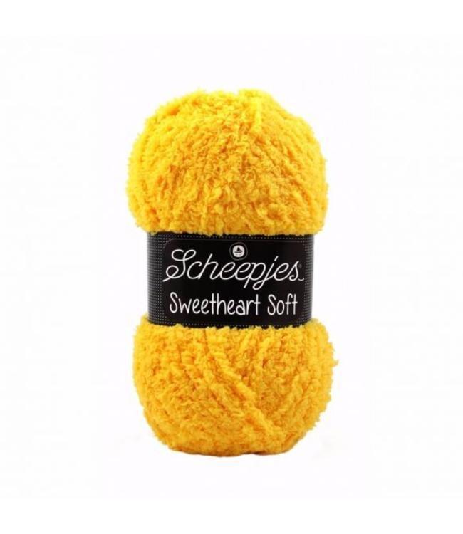 Scheepjes Sweetheart Soft 015