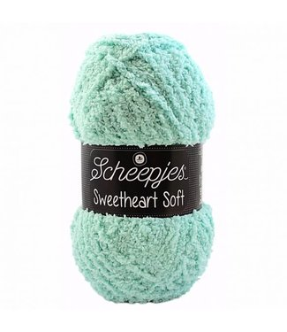 Scheepjes Sweetheart Soft 017