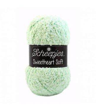 Scheepjes Sweetheart Soft 018