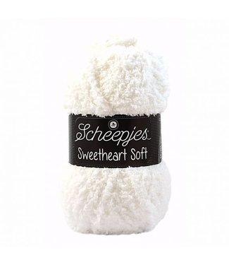 Scheepjes Sweetheart Soft 020