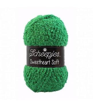 Scheepjes Sweetheart Soft 023
