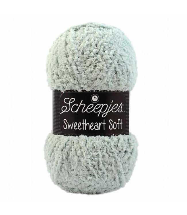 Scheepjes Sweetheart Soft 024