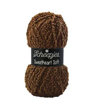 Scheepjes Sweetheart Soft 026