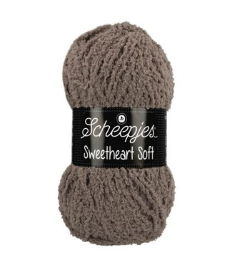 Scheepjes Sweetheart Soft 027