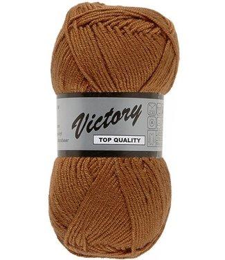 Lammy Yarns Victory 112