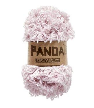 Lammy Yarns Panda 712 - oudroze