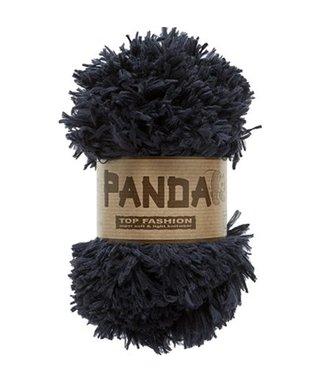 Lammy Yarns Panda 001
