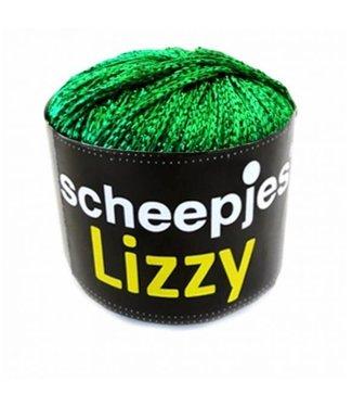 Scheepjes Lizzy 006 groen