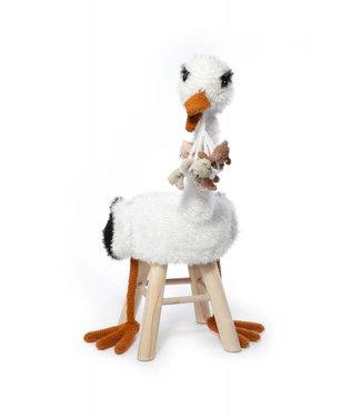 Haakpret Package Stork
