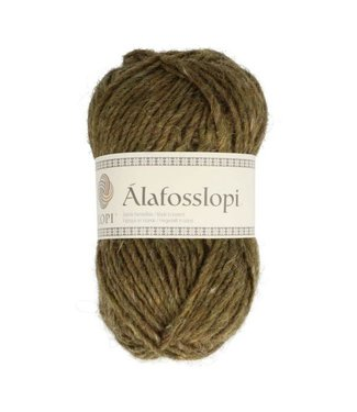 Lopi Alafosslopi 1230