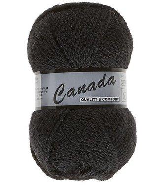 Lammy Yarns Canada 001