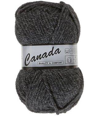 Lammy Yarns Canada 002
