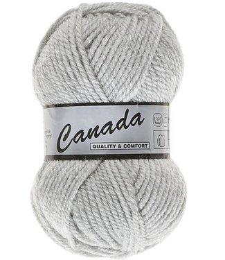 Lammy Yarns Canada 003