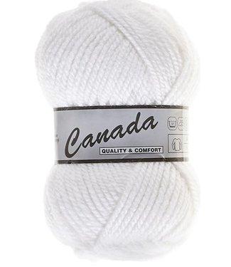 Lammy Yarns Canada 005