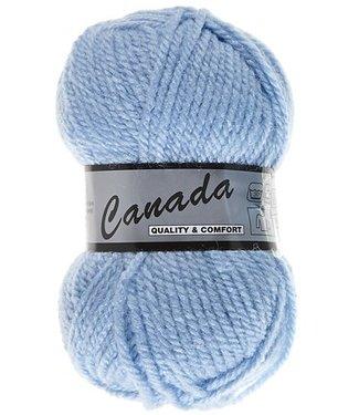 Lammy Yarns Canada 011