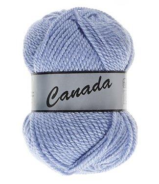 Lammy Yarns Canada 012