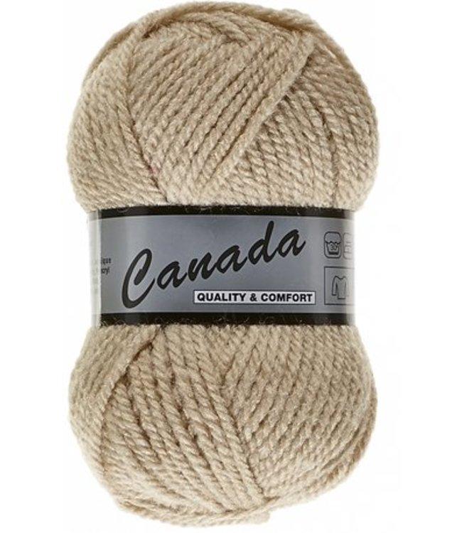 Lammy Yarns Canada 015
