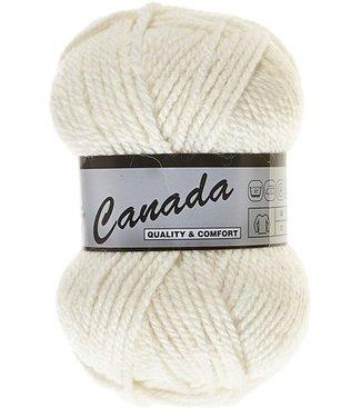 Lammy Yarns Canada 016