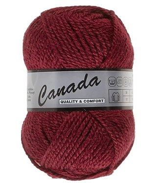 Lammy Yarns Canada 018