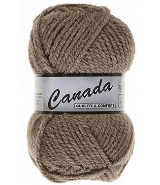 Lammy Yarns Canada 027