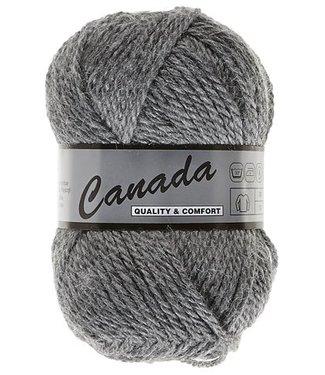 Lammy Yarns Canada 038