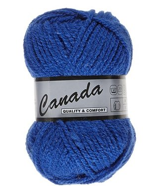 Lammy Yarns Canada 040