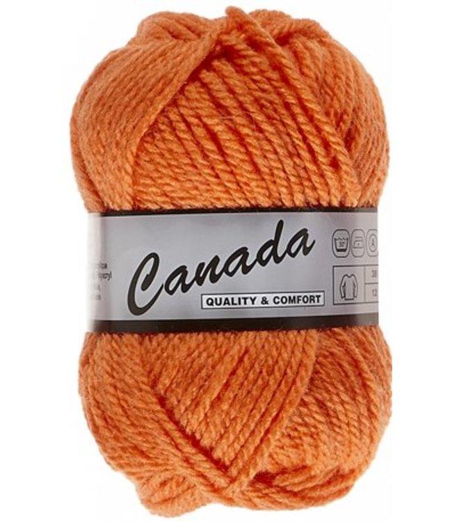 Lammy Yarns Canada 041