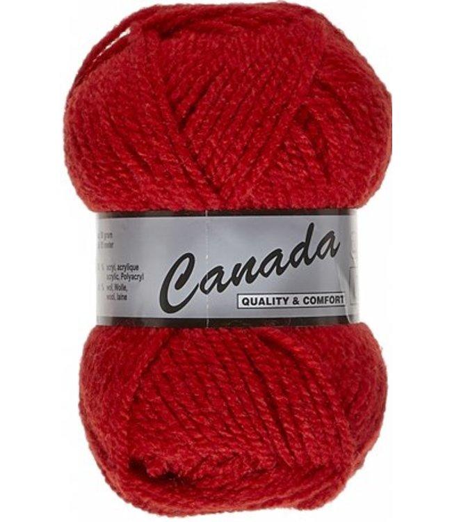 Lammy Yarns Canada 043