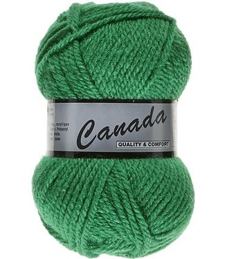 Lammy Yarns Canada 046