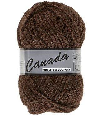 Lammy Yarns Canada 048