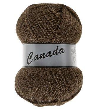 Lammy Yarns Canada 049