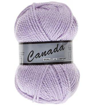 Lammy Yarns Canada 063