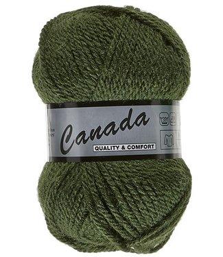 Lammy Yarns Canada 079