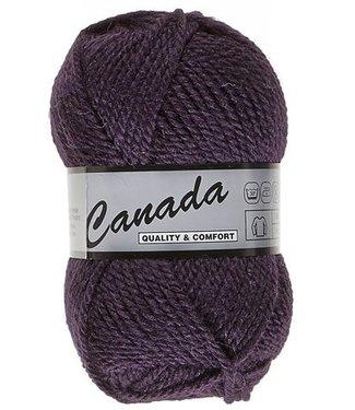 Lammy Yarns Canada 084
