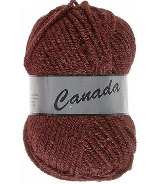 Lammy Yarns Canada 110