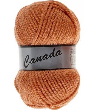 Lammy Yarns Canada 124