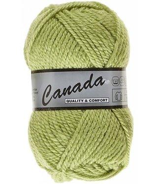 Lammy Yarns Canada 277