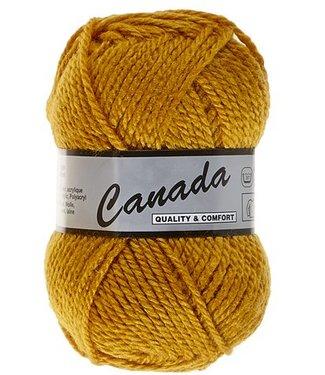 Lammy Yarns Canada 350