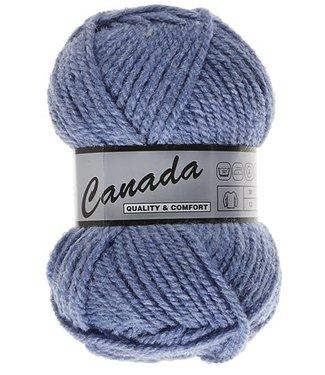 Lammy Yarns Canada 352