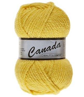 Lammy Yarns Canada 372