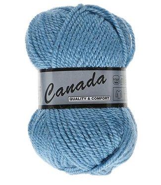 Lammy Yarns Canada 457