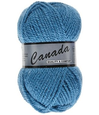 Lammy Yarns Canada 458
