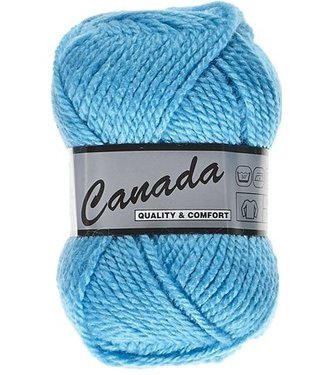 Lammy Yarns Canada 459