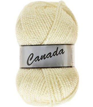 Lammy Yarns Canada 510