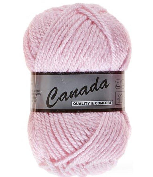 Lammy Yarns Canada 710