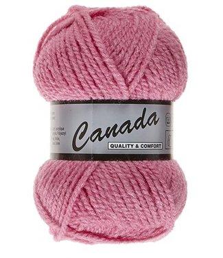 Lammy Yarns Canada 720