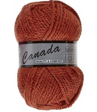 Lammy Yarns Canada 787