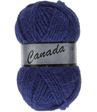 Lammy Yarns Canada 860